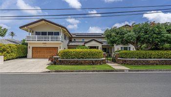 7012  Hawaii Kai Drive West Marina,  home - photo 1 of 24