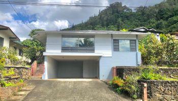 2721A  Manoa Road ,  home - photo 1 of 25