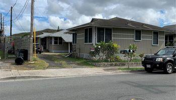 43551 Wailepo Street Kailua - Multi-family - photo 1 of 11