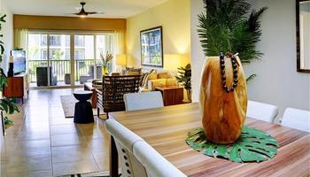Ka Malanai@Kailua condo #8209, Kailua, Hawaii - photo 2 of 25