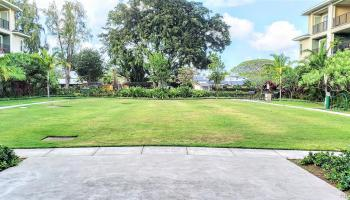 437 Kailua Road Kailua - Rental - photo 13 of 16