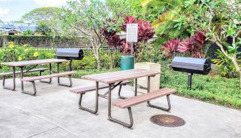 437 Kailua Road Kailua - Rental - photo 14 of 16