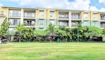 437 Kailua Road Kailua - Rental - photo 15 of 16