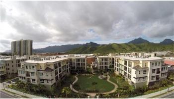 Ka Malanai@Kailua condo #6107, Kailua, Hawaii - photo 11 of 25