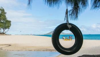 Ka Malanai@Kailua condo #6107, Kailua, Hawaii - photo 14 of 25