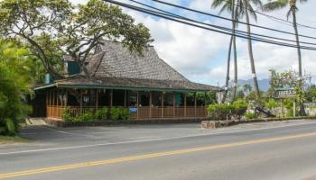 Ka Malanai@Kailua condo #6107, Kailua, Hawaii - photo 17 of 25