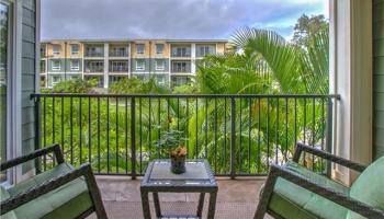 Ka Malanai@Kailua condo #6109, Kailua, Hawaii - photo 16 of 21