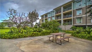 Ka Malanai@Kailua condo #6109, Kailua, Hawaii - photo 17 of 21