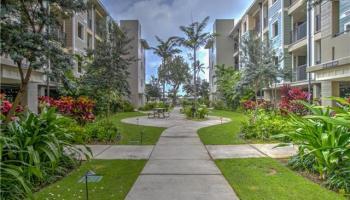 Ka Malanai@Kailua condo #6109, Kailua, Hawaii - photo 18 of 21