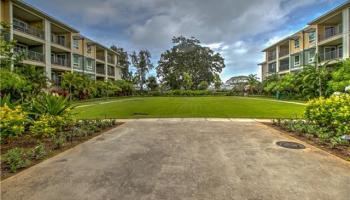 Ka Malanai@Kailua condo #6109, Kailua, Hawaii - photo 19 of 21