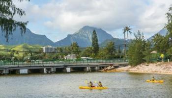 Ka Malanai@Kailua condo #6205, Kailua, Hawaii - photo 18 of 25