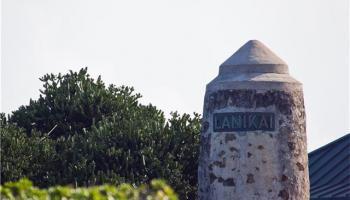 Ka Malanai@Kailua condo #6205, Kailua, Hawaii - photo 24 of 25