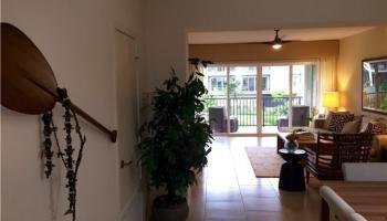 Ka Malanai@Kailua condo #6305, Kailua, Hawaii - photo 3 of 25
