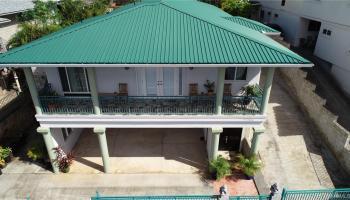 1433  Kamehameha IV Road ,  home - photo 1 of 25