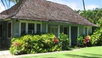 4382 Kahala Ave Honolulu - Rental - photo 0 of 1
