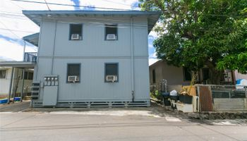 44 Kauila Street Honolulu - Multi-family - photo 2 of 18