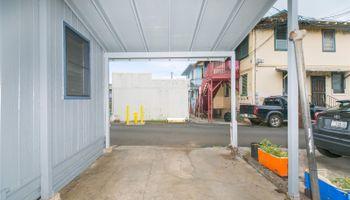 44 Kauila Street Honolulu - Multi-family - photo 3 of 18
