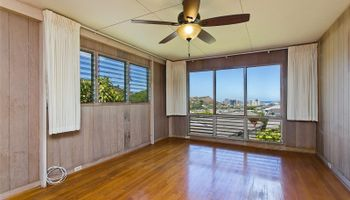 440  Haweo Place ,  home - photo 1 of 12