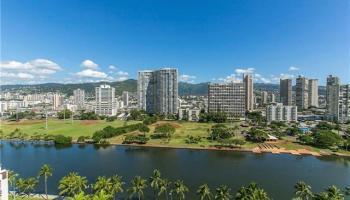 417 Namahana condo # 11, Honolulu, Hawaii - photo 1 of 22