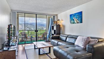 Seaside Suites condo # 903, Honolulu, Hawaii - photo 2 of 16