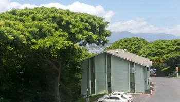 44-096 Ikeanani Dr townhouse # 824, Kaneohe, Hawaii - photo 4 of 25