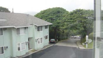 Healani Gardens condo # 713, Kaneohe, Hawaii - photo 1 of 7