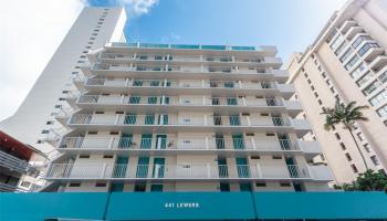 441 Lewers St condo # 304, Honolulu, Hawaii - photo 1 of 21