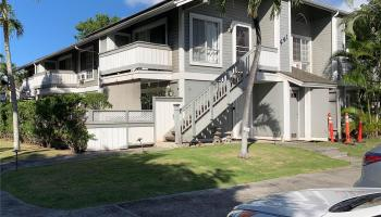 99-581 Honohina Street townhouse # , Aiea, Hawaii - photo 1 of 20