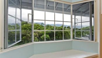 Healani Gardens condo # 225, Kaneohe, Hawaii - photo 3 of 7