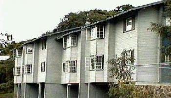 Healani Gardens condo # 113, KANEOHE, Hawaii - photo 1 of 1
