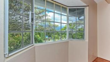 44-110 Ikeanani Dr townhouse # 124, Kaneohe, Hawaii - photo 1 of 8