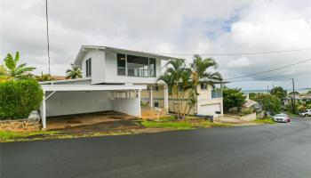 44-600  Kaneohe Bay Drive ,  home - photo 1 of 7