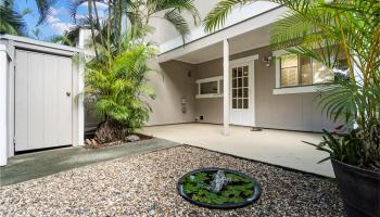 Yacht Club Terrace condo # 903, Kaneohe, Hawaii - photo 2 of 25