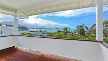 44-137  Puuohalai Pl Bay View Garden, Kaneohe home - photo 4 of 22