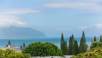Yacht Club Terrace condo # 3302, Kaneohe, Hawaii - photo 1 of 25