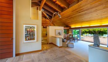 4418  Aukai Ave Kahala Area, Diamond Head home - photo 4 of 25
