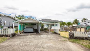 44-750  Kaneohe Bay Drive ,  home - photo 1 of 4