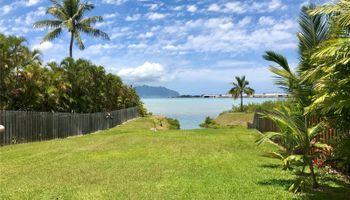 44-295 Kaneohe Bay Drive 4 Kaneohe, Hi 96744 vacant land - photo 1 of 11