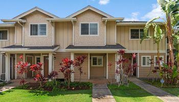443 Manawai Street townhouse # 1504, Kapolei, Hawaii - photo 1 of 20