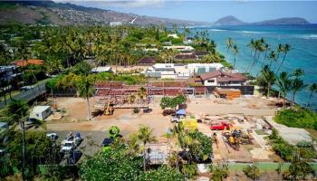 4439 Kahala Ave Honolulu, Hi 96816 vacant land - photo 4 of 5