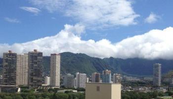 Aloha Surf Hotel condo # 1204, Honolulu, Hawaii - photo 1 of 17
