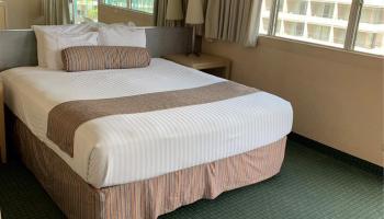 Aloha Surf Hotel condo # 902, Honolulu, Hawaii - photo 1 of 6