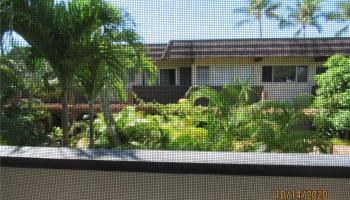 520 Lunalilo Home Rd Honolulu - Rental - photo 1 of 19