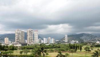 444 Nahua condo # 912, Honolulu, Hawaii - photo 2 of 14