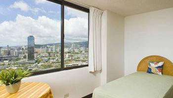 Hawaiian Monarch condo # 2802, Honolulu, Hawaii - photo 5 of 7