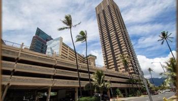 Hawaiian Monarch condo # 3101, Honolulu, Hawaii - photo 1 of 13