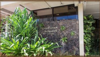 Hawaiian Monarch condo # 3101, Honolulu, Hawaii - photo 2 of 13