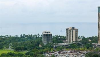 Hawaiian Monarch condo # 3105, Honolulu, Hawaii - photo 4 of 14