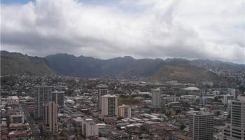 hawaiian monarch condo # 3206, Honolulu, Hawaii - photo 1 of 6