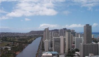 hawaiian monarch condo # 3206, Honolulu, Hawaii - photo 3 of 6